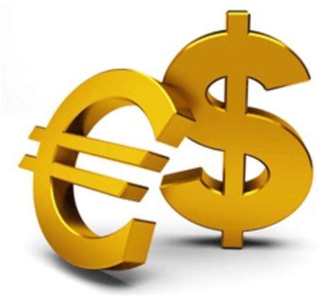 El Euro-Dólar preparado para un nuevo ataque a 1,21 ...