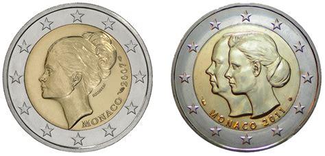 El euro: Mónaco | El Cedazo