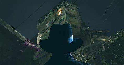 El Exorcista temporada 1, estrenos de la nueva serie de ...