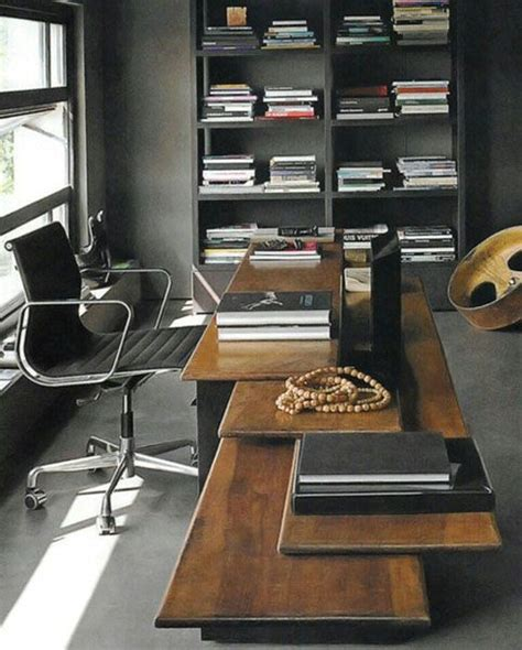 El feng shui en el despacho. La disposición del mobiliario ...