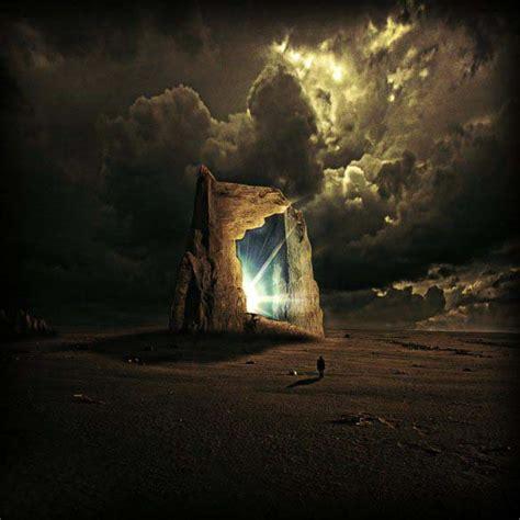 El fenómeno del sueño compartido | Paranormal ...