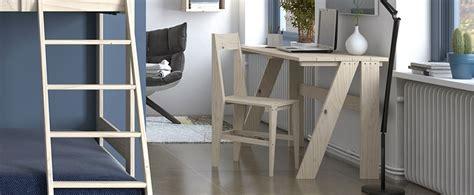 El fenómeno viral del IKEA Vasco. Muebles Lufe | 10Decoracion