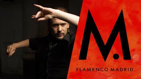 El festival Flamenco Madrid 2017 confirma más espectáculos ...