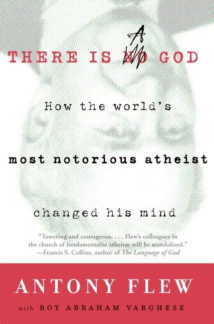 El filósofo ateo más influyente del mundo acepta la ...