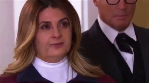 El Fin de Isabella   Mi Corazón es Tuyo |   YouTube