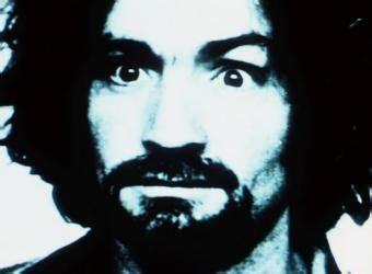 EL FIN DEL MUNDO: Charles manson el asesino en serie mas ...