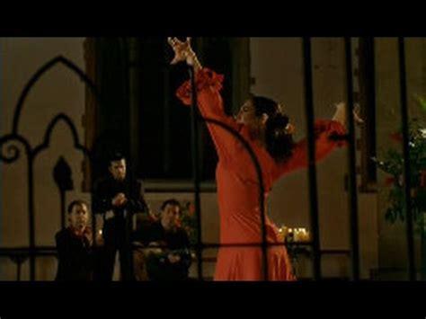 El flamenco | ¿Dígame?