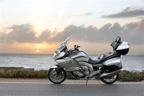 El Foro Todo Sobre El Mundo De Las Motos Bmw   Autos Post