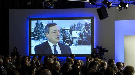 El fracaso del Banco Central Europeo (BCE): España en ...