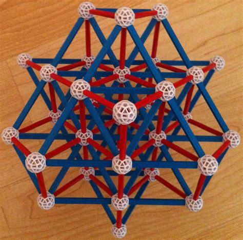 El Fruto de la Vida | Geometría Sagrada