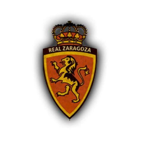 EL FUTBOL ESTA ACA: Escudos Rotos de La Liga BBVA