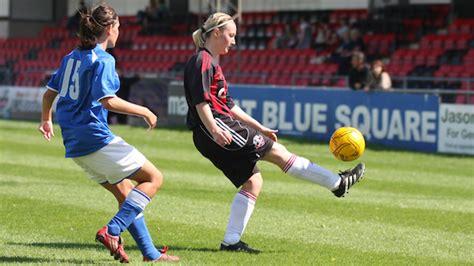 El fútbol femenino llegó para quedarse: qué ha pasado en ...