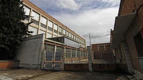 El futuro de la antigua fábrica de tabacos de Los Remedios ...