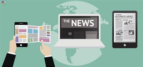 El futuro del Periodismo es digital