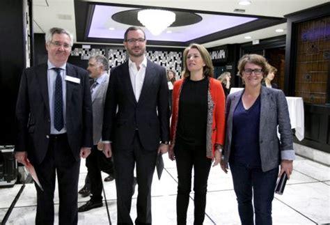 El futuro del PP pasa por Vitoria | País Vasco | EL PAÍS