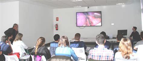 El General de Valencia incorpora la cirugía ambulatoria ...