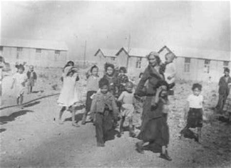El genocidio de los roma europeos  gitanos , 1939–1945 ...