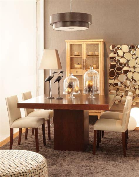El Globo - Venta de muebles online | Arquitectura con ...