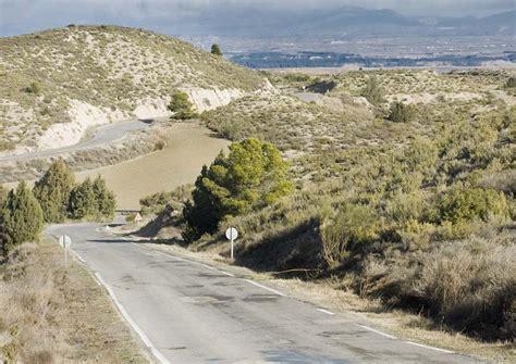 El Gobierno de Aragón licita la obra de acondicionamiento ...