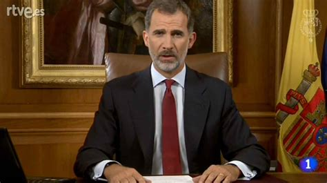 El Gobierno de Castilla-La Mancha califica el discurso del ...