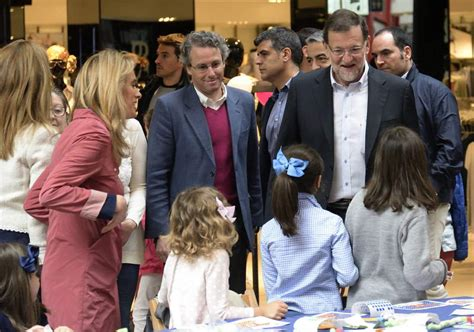 El Gobierno de Rajoy racanea tanto a las familias que un ...