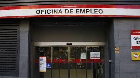 El Gobierno estudia una ayuda de 430 euros para parados ...