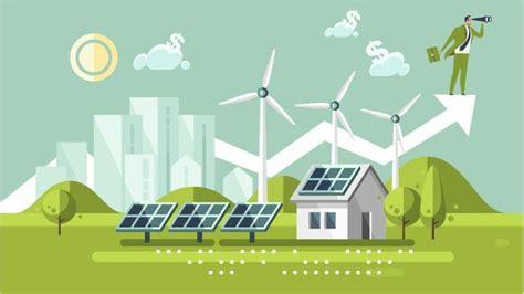 El Gobierno impulsa un mercado para la venta de energía ...