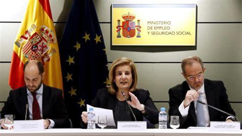 El Gobierno prorrogará la ayuda de 400 euros para parados ...