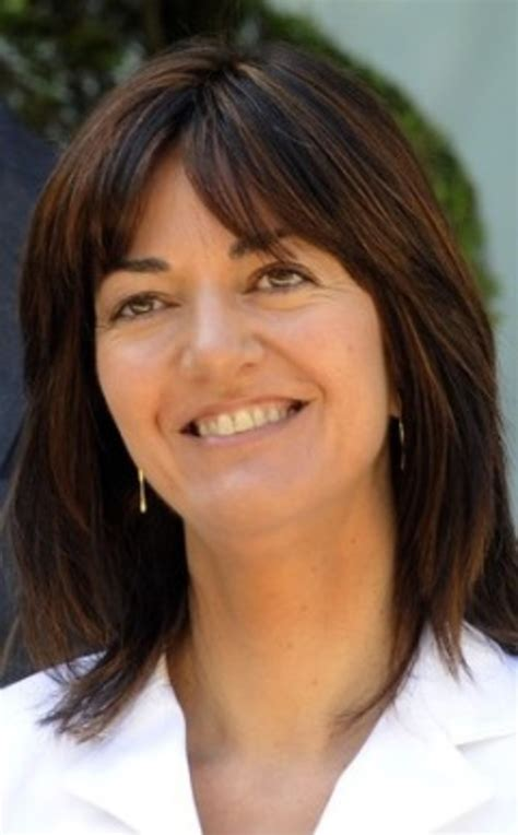 El Gobierno Vasco devuelve al castellano el mismo estatus ...