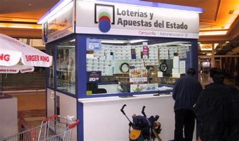 El 'gordo' de la lotería de Navidad cae en Torrejón de ...