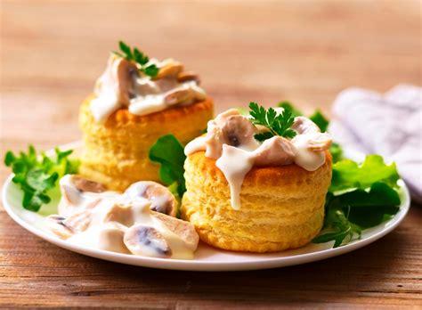El Gourmet Urbano: comida francesa