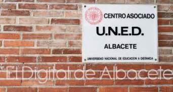 El Grado de Criminología será impartido en Albacete - El ...
