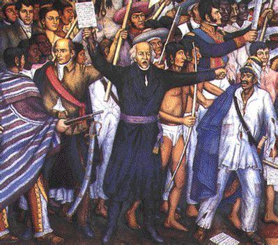 El grito de la independecia , fue el 16 de septiembre ...
