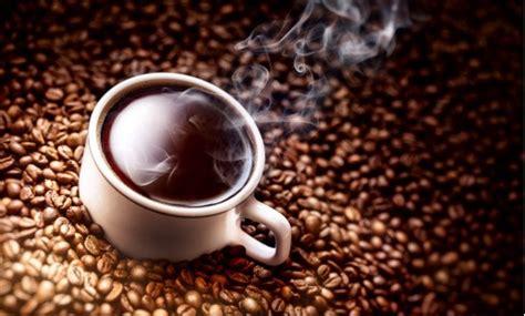 El gusto por el café viene marcado en los genes