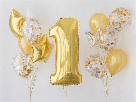 el helio de los globos es toxico   CocinaDelirante