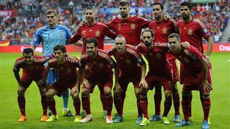 El Hércules dice que el España   Inglaterra en Alicante ...