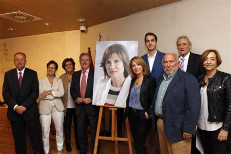 El hijo de Concha García Campoy:  Mi madre era un pilar y ...