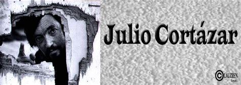 El Hijo del Vampiro: Julio Cortázar (Cuento Corto ...
