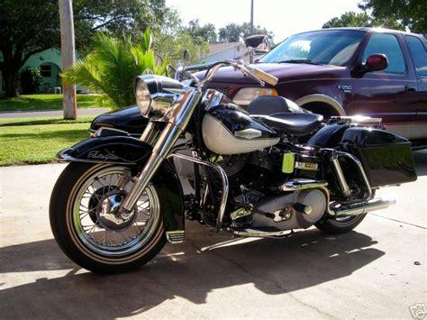 El Hilo De Harley Davidson Del Foro   Página 3845