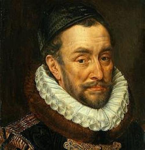 El himno más antiguo del mundo: el holandés Guillermo de ...