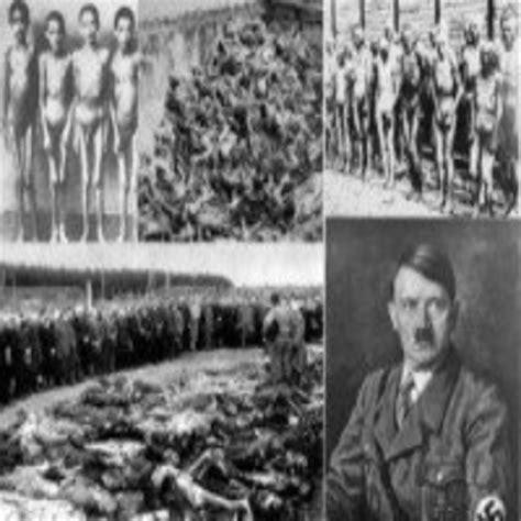 El Holocausto Nazi  Serie completa  en Documentales ...