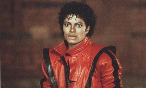 El holograma de Michael Jackson podría ir de gira | Tanaka ...
