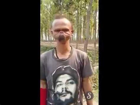 EL HOMBRE MÁS FEO DEL MUNDO 2015 - YouTube