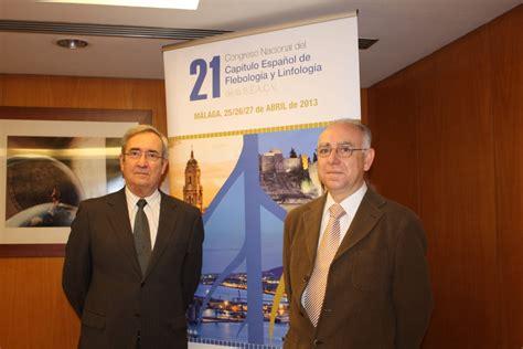 El Hospital de Torrejón incorpora el tratamiento láser y ...