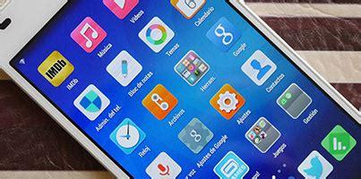 El Huawei Ascend G7 se actualiza a Android 5.1 Lollipop