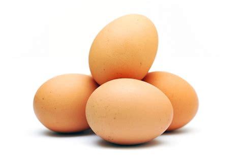 El huevo en la dieta deportiva   Alimentos saludables   La ...