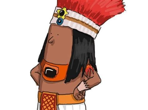 El Imperio inca conquista la Casa - Casa de Iberoamérica