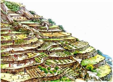 El imperio inca en el Renacimiento 1438 - 1535