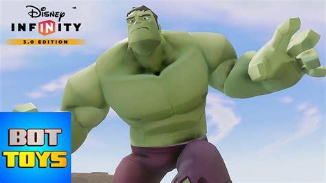 El Increible Hulk de los Dibujos Animados de Los ...