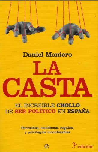 El indignante chollo de ser político en España